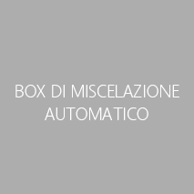 BOX-DFI-MISCELAZIONE-AUTOMATICO