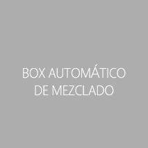 BOX-DI-MISCELAZIONE