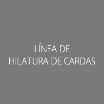 LINEA-DI-FILATURA-CARDATA