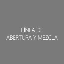 LINEA-DI-PREPARAZIONE