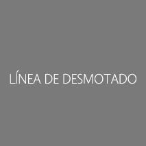 LINEA-DI-SLAPPOLATIRA