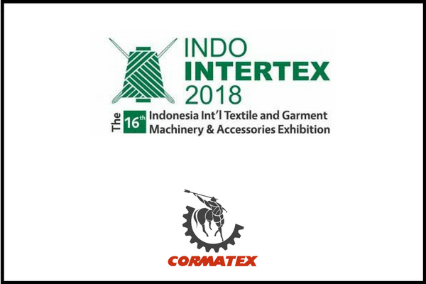 Indo-Intertex