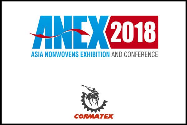 ANEX 2018