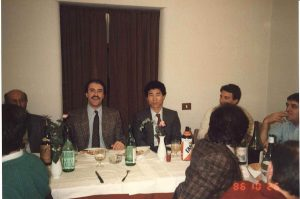 1985-86 chinese and korean market opening