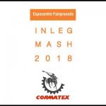 Inlegmash 2018